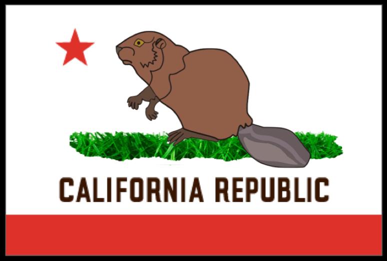 CA-Beaver-Flag